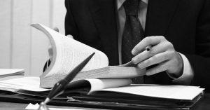 Ενδικοφανείς προσφυγές δικηγόρος