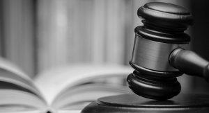Διοικητικές προσφυγές δικηγόρος