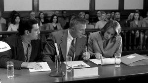 κληρονομιά νόμιμη μοίρα δικηγόρος