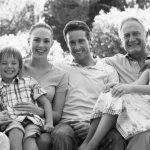 Κληρονόμοι χωρίς διαθήκη – Εξ αδιαθέτου κληρονομιά – Ποιοι κληρονομούν