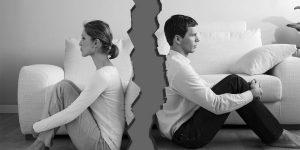 διαζύγιο με αντιδικία δικηγόρος