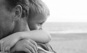 Διατροφή ανηλίκου παιδιού μετά από διαζύγιο δικηγόρος