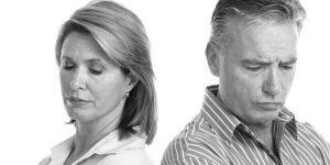 Διατροφή ενήλικου παιδιού μετά από διαζύγιο δικηγόρος