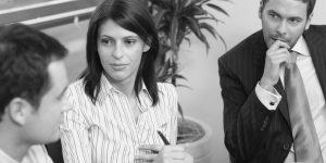 διαζύγιο συναινετικό δικηγόρος