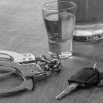 Τροχαίο ατύχημα με οδηγό υπό μέθη ή ναρκωτικά