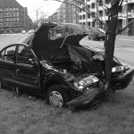 Τροχαίο ατύχημα - Αποζημίωση θανάτου ή σωματικής βλάβης