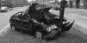 τροχαίο ατύχημα αποζημίωση θανάτου σωματικής βλάβης δικηγόρος