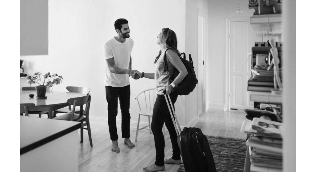 Μισθώσεις Airbnb Δικηγόρος