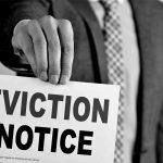 Αγωγή έξωσης μίσθωσης κατοικίας