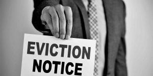 Αγωγή Έξωσης Δικηγόρος