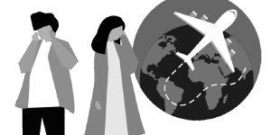 Αλλοδαπές Αποφάσεις Διαζυγίου στην Ελλάδα